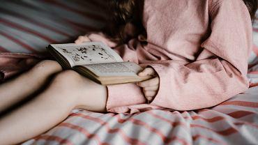 Izolacja rówieśnicza: jak pomóc dziecku przetrwać dobrze ten trudny czas?