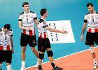 Rezerwacja biletów na ćwierćfinałowe mecze play-off Asseco Resovii