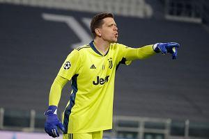 Szczęsny na wylocie z Juventusu?! Gigantyczny kontrakt dla nowego bramkarza