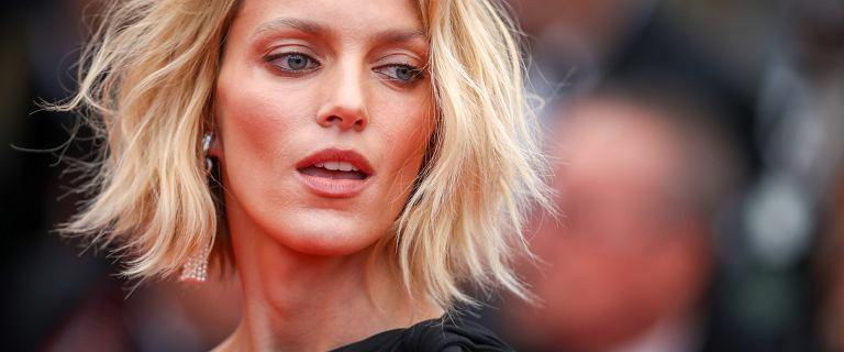 Anja Rubik zachwyca w Cannes. Jeden wieczór i aż trzy kreacje