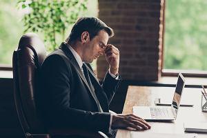 Pomoc płynnościowa dla dużych przedsiębiorców - jak wyjść z tarczą, a nie na tarczy