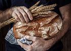Nadchodzą podwyżki cen chleba. Nasze zboże jedzie na Zachód