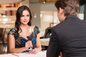 Pozytywne randki singli