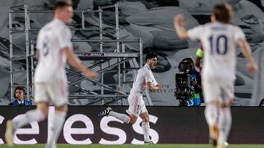 To nie Chelsea będzie rywalem Realu w półfinale LM. Europa śmieje się z Hiszpanów