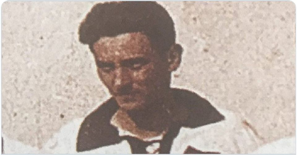 Józef Klotz