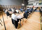 MEN podało terminy wyników egzaminów i rekrutacji do szkół ponadpodstawowych. Wnioski można składać przez internet
