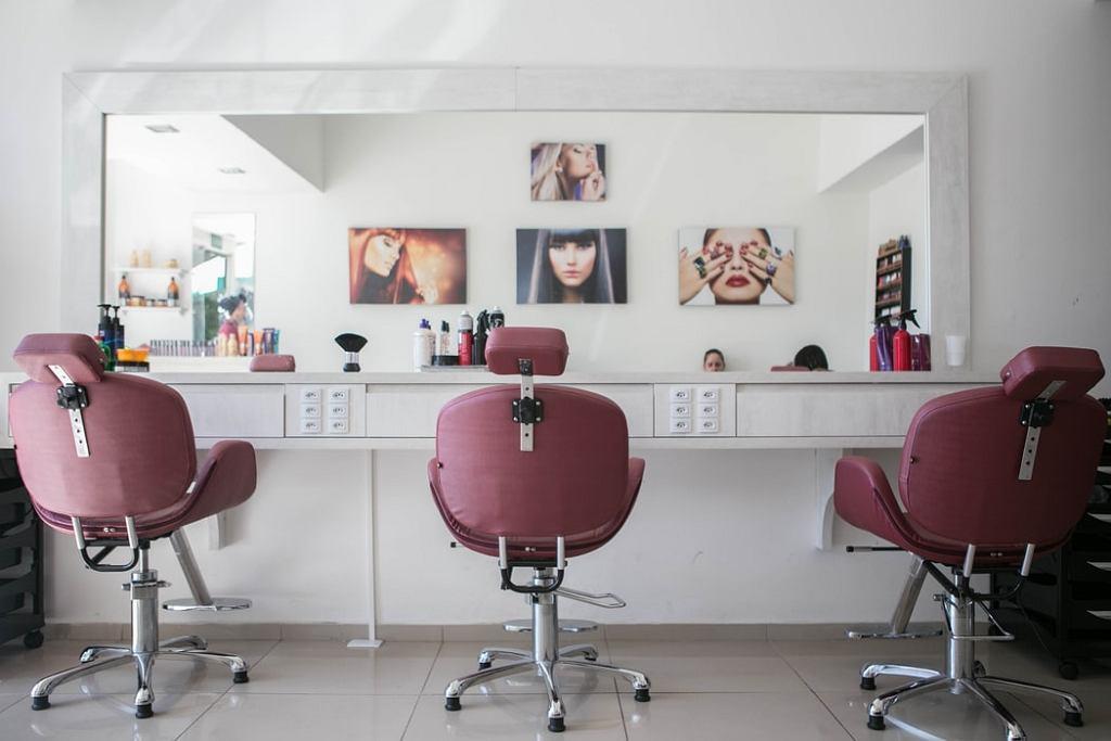 Czy ceny w salonach fryzjerskich wzrosły w czasie pandemii?