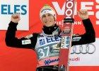 Jurij Tepes wraca do Pucharu Świata! Współrekordzista skoczni w Willingen