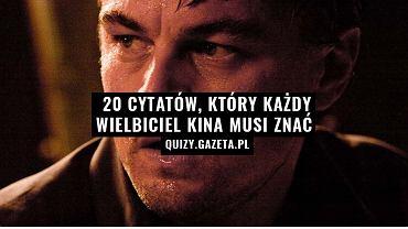 """Incepcja"", reż. Christopher Nolan"