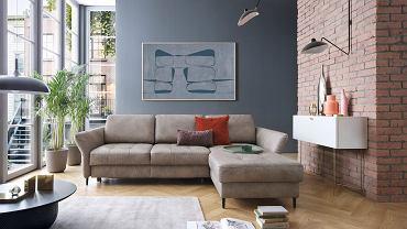 Meble tapicerowane - Vasto, Gala Collezione