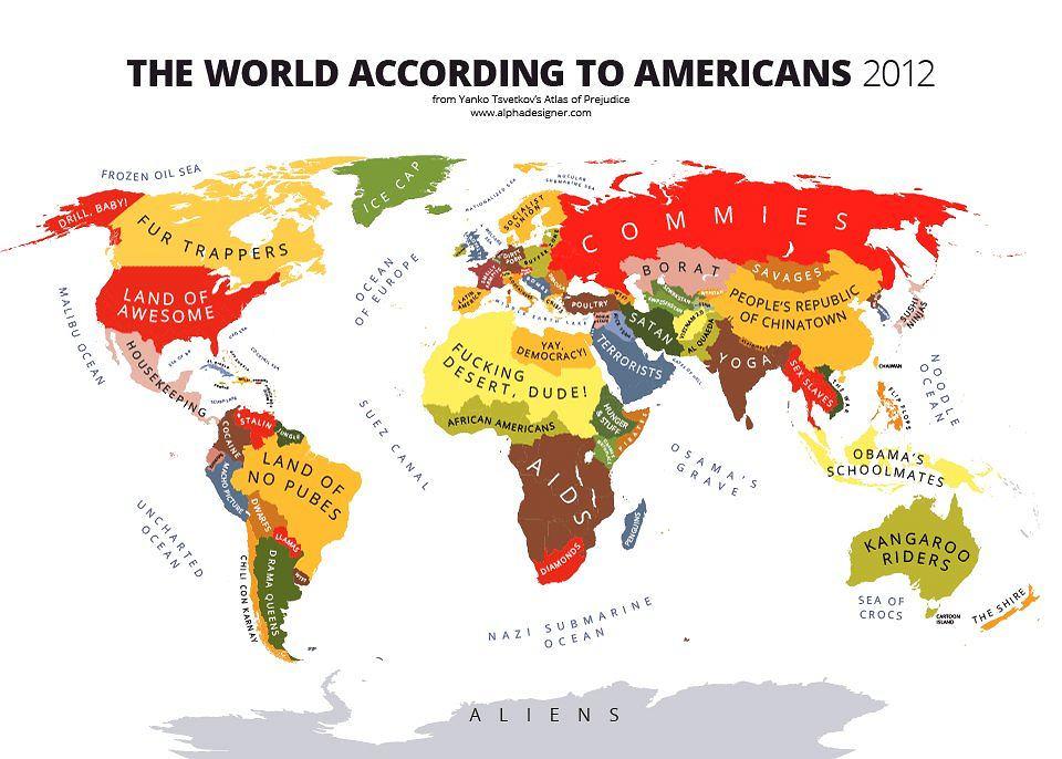 Mapa Europy Wedlug Putina Czy To Tylko Zly Sen Zdjecie Nr 3