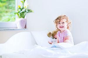 Masturbacja dziecięca - jak reagować? Rodzice powinni przede wszystkim zachować spokój