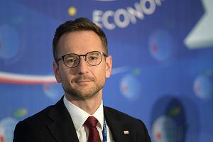 Dodatkowy miesiąc na analizę Krajowego Planu Odbudowy? Polska rozmawia z Komisją Europejską