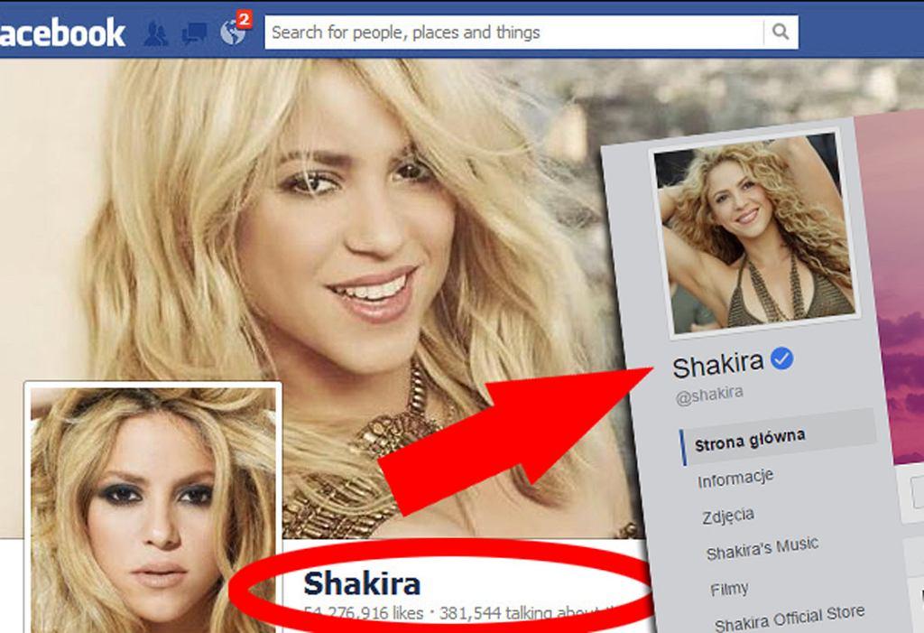 Koniec lajków na Facebooku