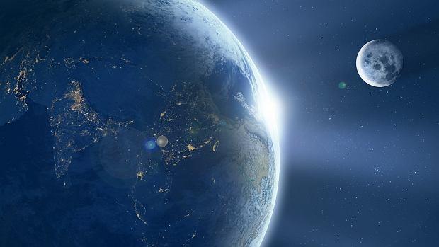 Czeka nas zamiana biegunów?/Pixabay.com