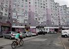 22 tys. zł we Wrocławiu, 2 tys. zł w Krakowie. O ile można wynegocjować obniżkę ceny przy zakupie mieszkania?