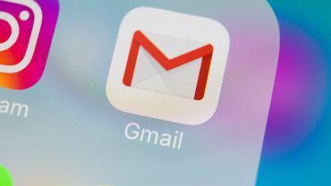 Jakie funckje będzie miał Gmail for Work?