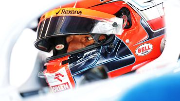 nMotor Racing - Formula One World Championship - Belgian Grand Prix - Practice Day - Spa Francorchamps, Belgium