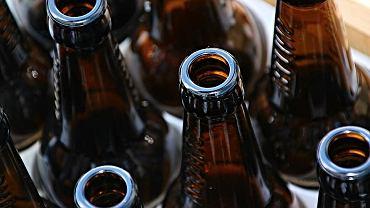 Piwo smakowe może zdrożeć