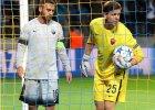 Mecz AS Roma - Real Madryt [Gdzie obejrzeć w telewizji? TRANSMISJA NA ŻYWO]
