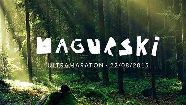 Ultramaraton Magurski