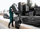 Prezes KIO wyłączony z orzekania ws. przetargu śmieciowego