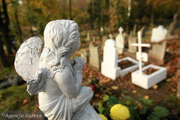 Co trzeba załatwić po śmierci bliskiego