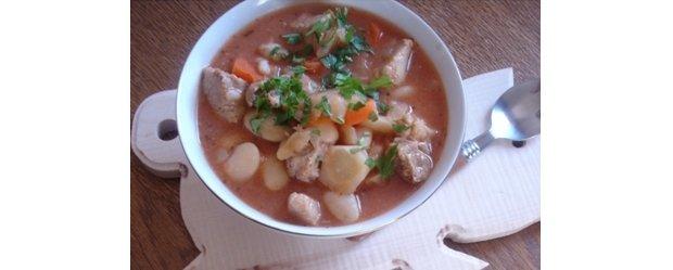 Kulinarne Skarby Mazur Regionalne Potrawy Których Należy