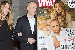 Kate Rozz, Piotr Adamczyk