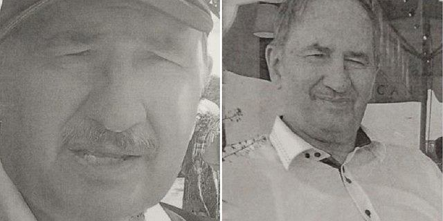 UAM: Prof. Roman Dziergwa odnalazł się cały i zdrowy