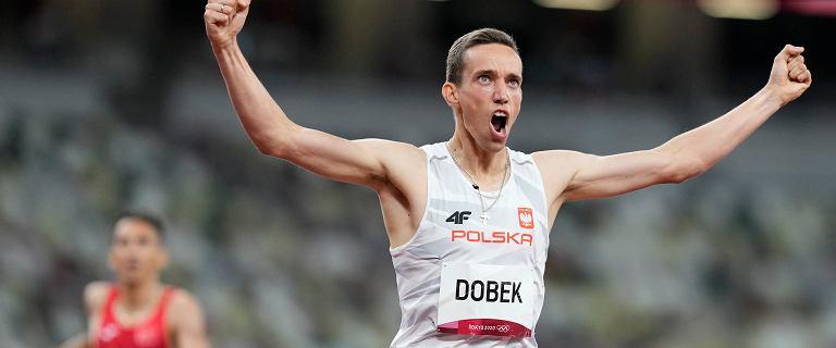 Prestiżowy magazyn przewiduje kolejny medal dla Polski. Już raz trafili