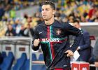 Zdradzono zarobki Ronaldo za posty w mediach społecznościowych. Kosmiczna suma za wpis na Instagramie