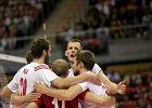 Liga Światowa. Twitter po meczu Rosja - Polska 2:3