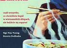 """""""Słodko-kwaśna historia"""" Ngo Van Tuonga i Doroty Podlaskiej"""