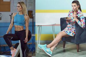 Sportowe ubrania od marki New Balance - przegląd kolekcji