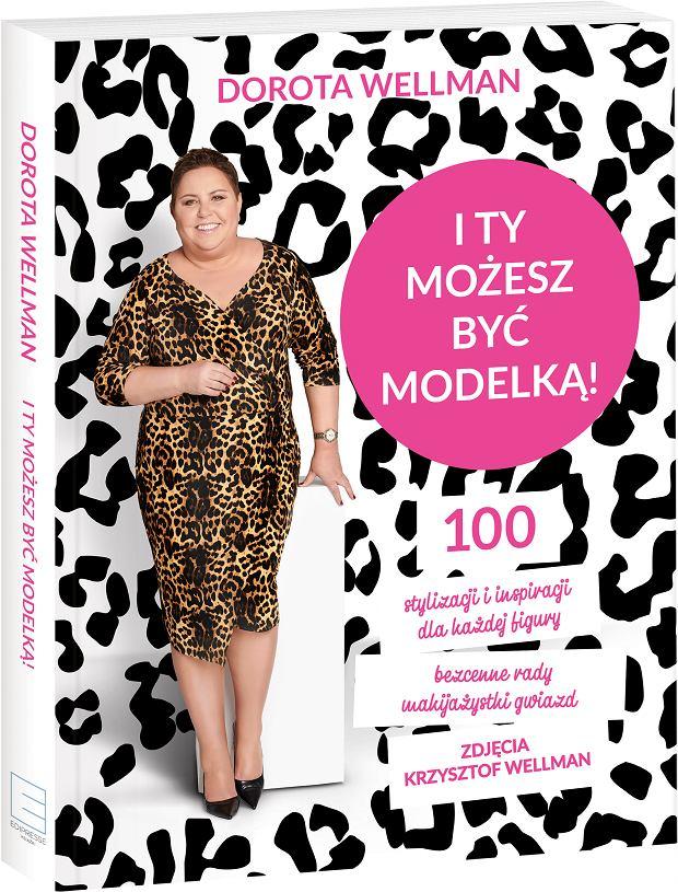 Nie trzeba mieć idealnej figury, żeby dobrać strój, w którym wygląda się atrakcyjnie. Dorota Wellman jest tego najlepszym przykładem. O modzie bez uprzedzeń, bez wieku, za to z odwagą, przekonaniem i poczuciem własnej wartości w książce, do której Dorota zaprosiła swoje przyjaciółki i koleżanki. Wspólnie prezentują 100 różnych stylizacji dla każdej sylwetki
