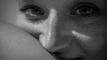 Odmładzające zabiegi kosmetyczne na twarz