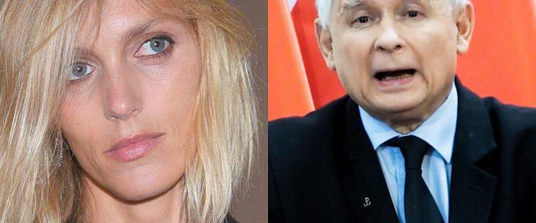 Rubik apeluje do Kaczyńskiego: Proszę o niewykorzystywanie wiary jako amunicji politycznej