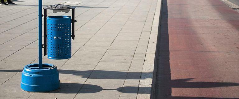 Żyrardów. 27-latek potrącił dwie kobiety na przystanku. Jedna nie żyje