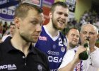 Drugi mecz Sokołowskiego w kwalifikacjach i pierwsze punkty