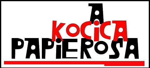 a-kocica-papierosa.blogspot.com