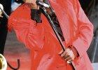 Happy Birthday James Brown!