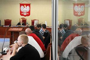 Sąd: Poker to gra losowa. Wyroki w największym w Polsce procesie pokerzystów