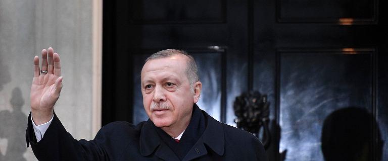 """Turcja zablokuje plan obrony NATO dla Polski i krajów bałtyckich. """"Nie ma mowy o kompromisie"""""""