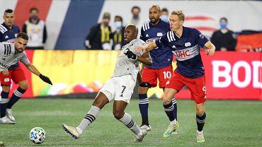 MLS ujawniła zarobki wszystkich piłkarzy w lidze. Wśród Polaków najbogatszy Klimala