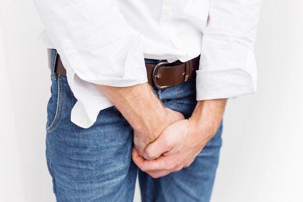 Mimo że ziarniniak pachwinowy uznawany jest za chorobę przenoszoną drogą płciową to można go
