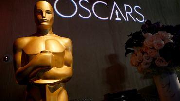 Oscary 2019. CANAL+ odkoduje transmisję tegorocznej gali