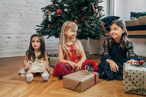 """Świąteczna kampania """"SMYKI polecają!"""" Szukasz prezentu na święta? Te są sprawdzone przez SMYKI"""
