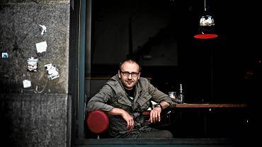 Marcin Koszałka, rok 2011