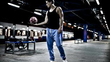 Akademia Freestyle Football